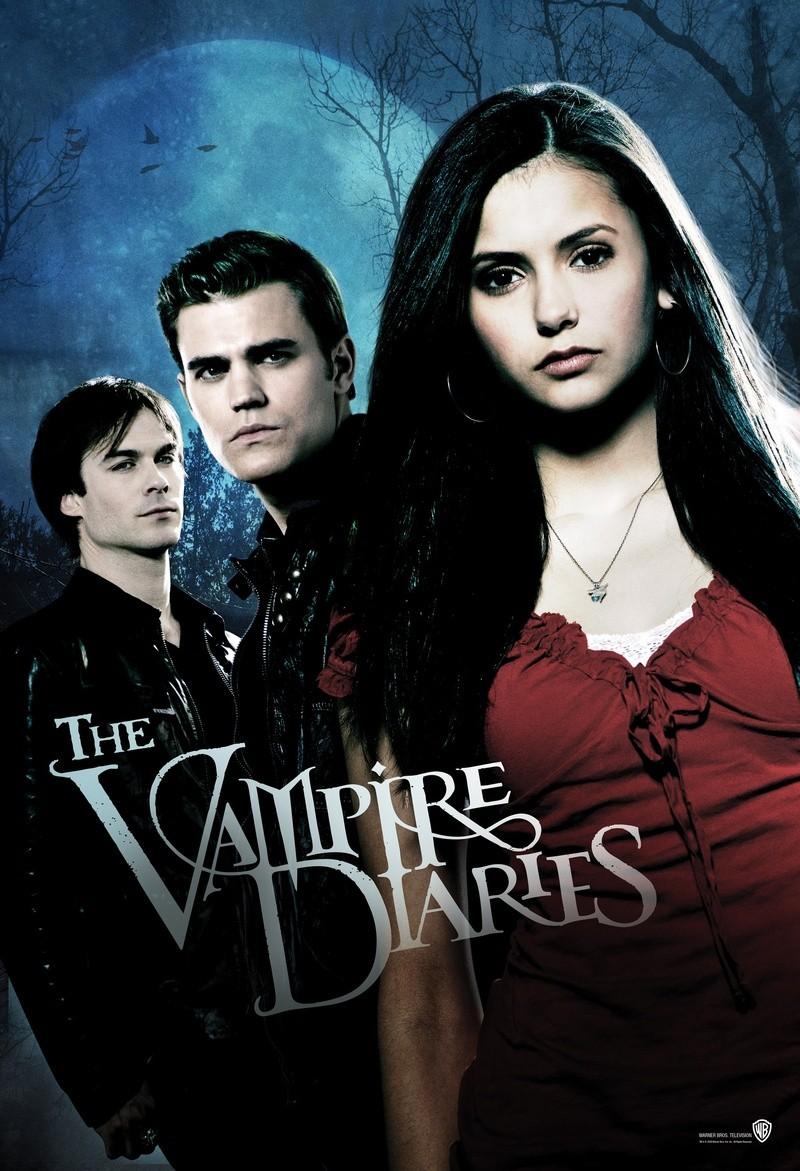 The Vampire Diaries The_va10