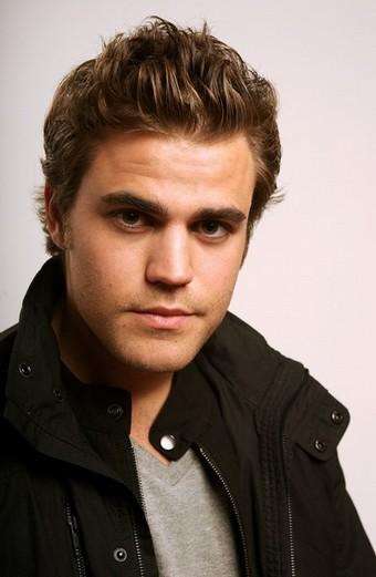 The Vampire Diaries The_va12