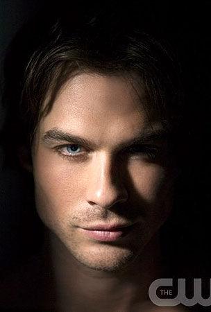 The Vampire Diaries The_va13