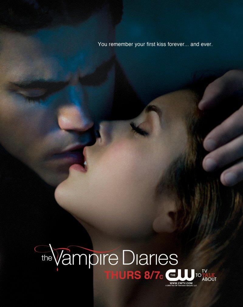 The Vampire Diaries The_va15
