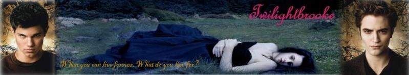 Le Blog sur Le Phénomène Twilight Twilig13