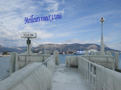 ÉCOLE DES APPRENTIS MÉCANICIENS DE LA FLOTTE - TOME 1 - Page 37 Froid11