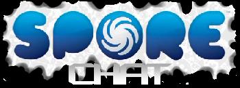 Sporechat - The Unofficial Spore Forums