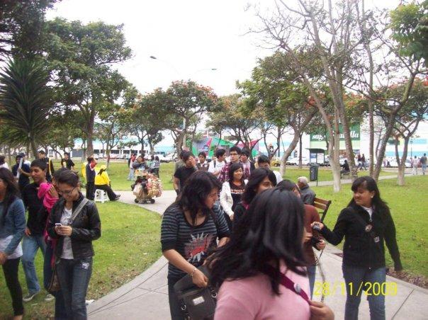 4ta reunion de PARAMORE PERU FAN CLUB!! 12840_21