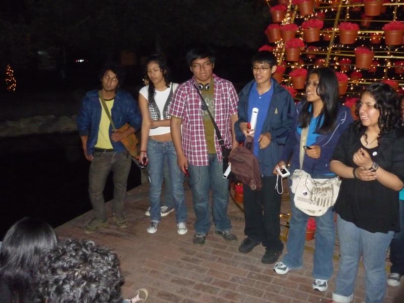 5TA REUNA OFICIAL DE PARAMORE PERU FAN CLUB!!! P1030228