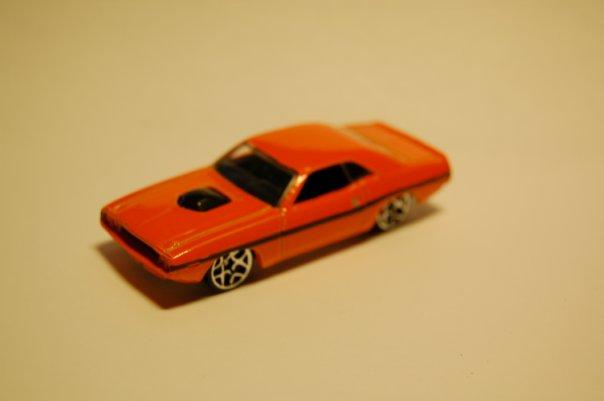 Hot Wheels X_c2d910