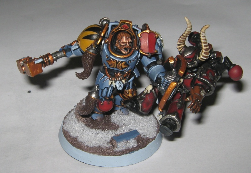 Wip space wolves Img_0610
