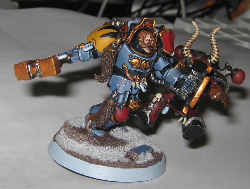 Wip space wolves Img_0611