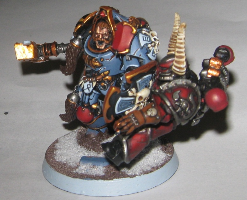 Wip space wolves Img_0612