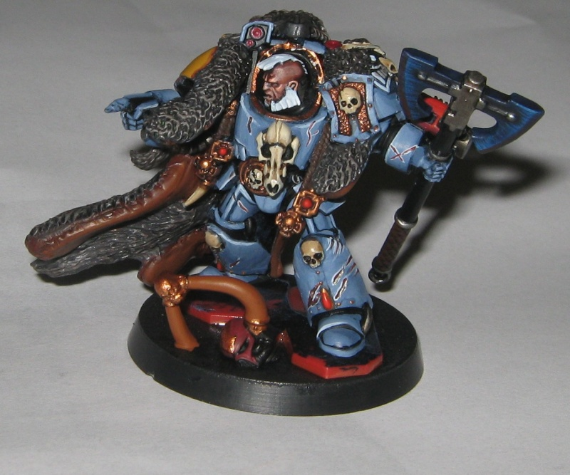 Wip space wolves Img_0613