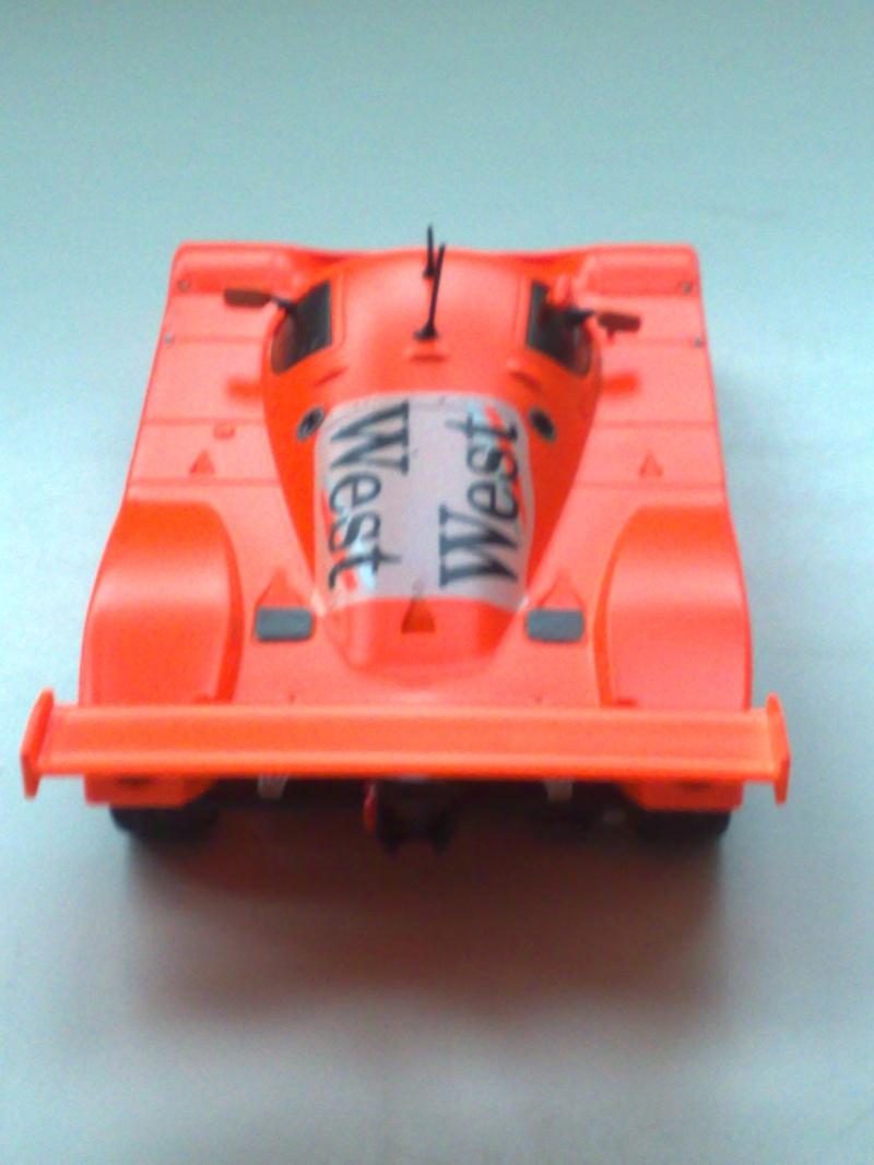 nouvelle carro 21012014