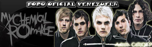 Somos My Chemical Romance Venezuela Mi_fir10