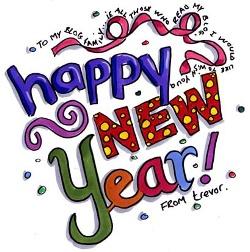 Bonne année 2010 T_2_ha10