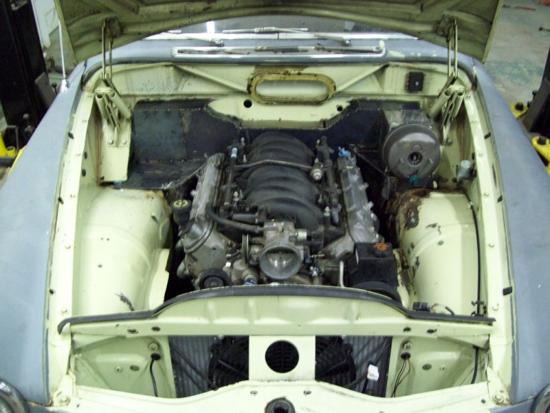 SW - 1972 Chevrolet El Camino - Page 14 001_zp10