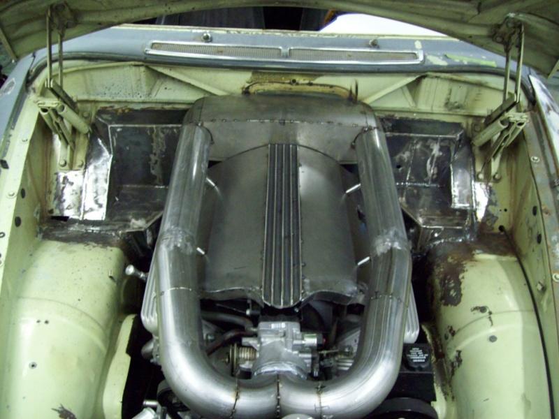 SW - 1972 Chevrolet El Camino - Page 14 025-311