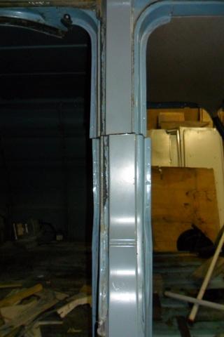 [Mk1] Projet de fou sur transit 72 Sam_3276