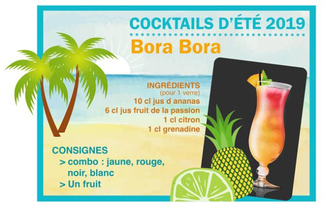 VEndredi 19 juillet - BORA BORA - Page 2 Ce_bor10