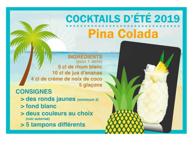 VENDREDI 2 AOÛT > PINA COLADA Flo_pi10