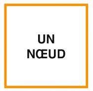 SOIRÉE SPEED Octobre 18-HALLOWEEN > 1 JEU Ln83-177