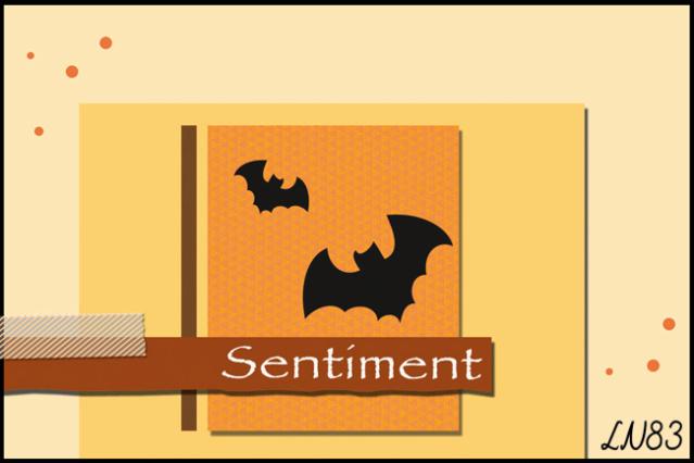 SOIRÉE SPEED Octobre 18-HALLOWEEN > 1 JEU - Page 3 Ln83-182