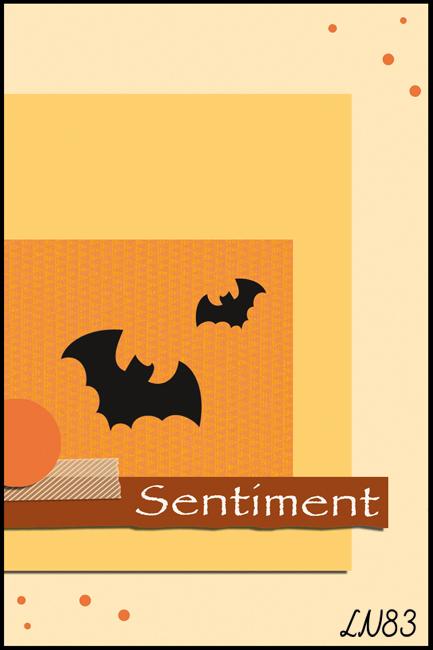 SOIRÉE SPEED Octobre 18-HALLOWEEN > 1 JEU Ln83-183