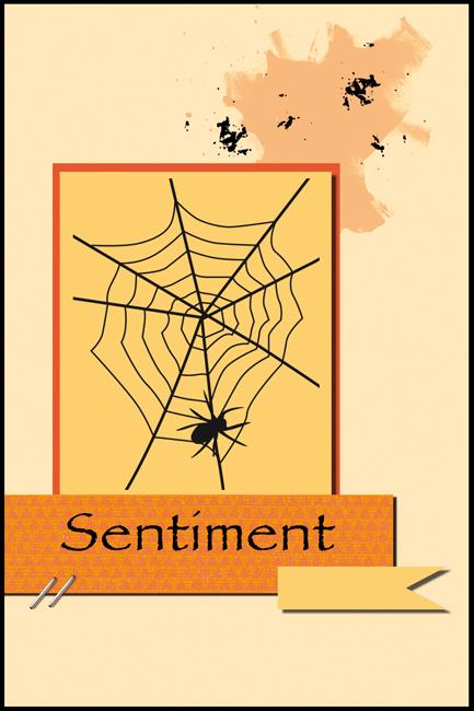 SOIRÉE SPEED Octobre 18-HALLOWEEN > 1 JEU Ln83-184