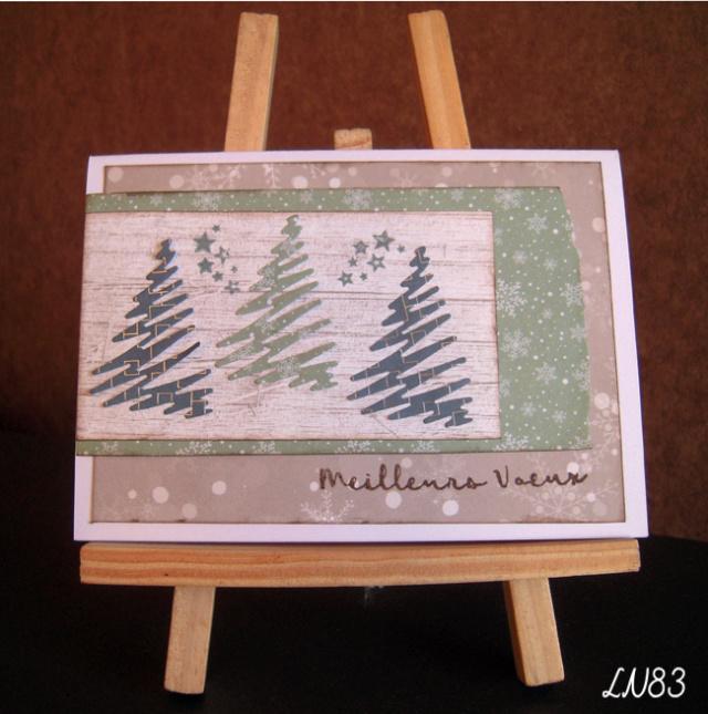 La galerie de Noël d'LN83 Ln83-194