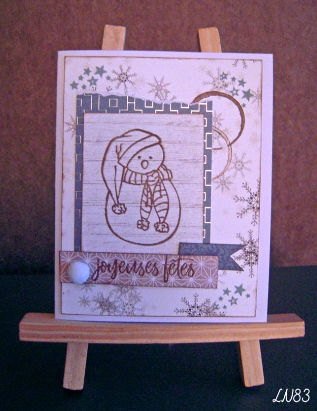 La galerie de Noël d'LN83 Ln83-195