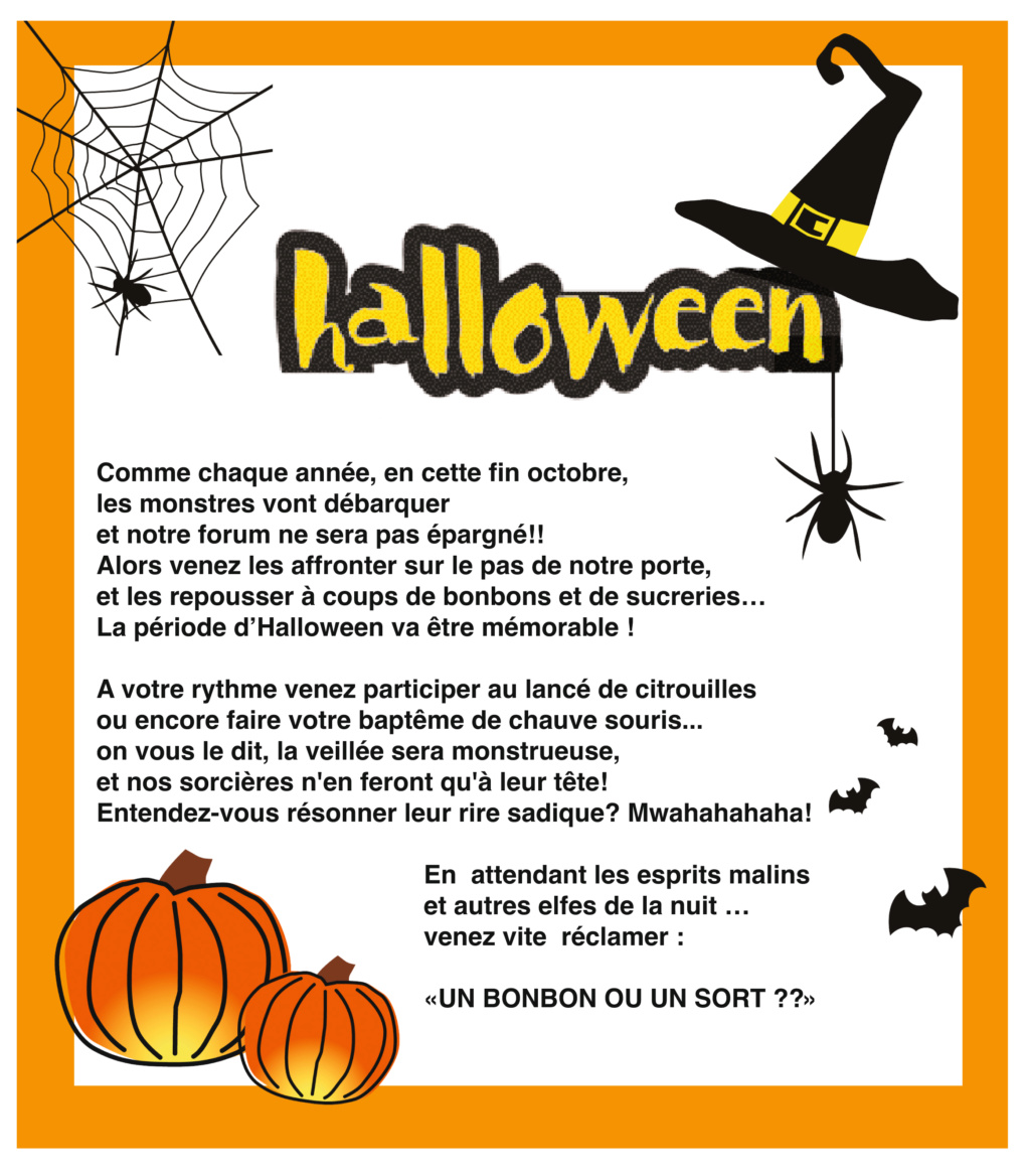 SOIRÉE SPEED Octobre 18-HALLOWEEN > 1 JEU - Page 6 Ln83-h15
