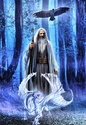 Oracles - Runes - Ogham - Chamanisme... cliquer ici