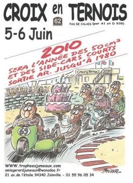 Trophée Gerard Jumeaux T_jume11