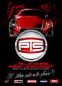 Salon Auto Moto Plaisir Arton710