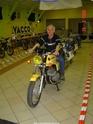 Motobecane-Passion Dsc06111
