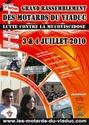 Rassemblement des motards du Viaduc Forum111