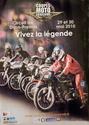 Coupes Moto Legende Photo_12