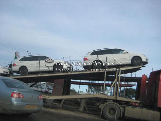 سيارات جديدة للدرك .. Golf-v13