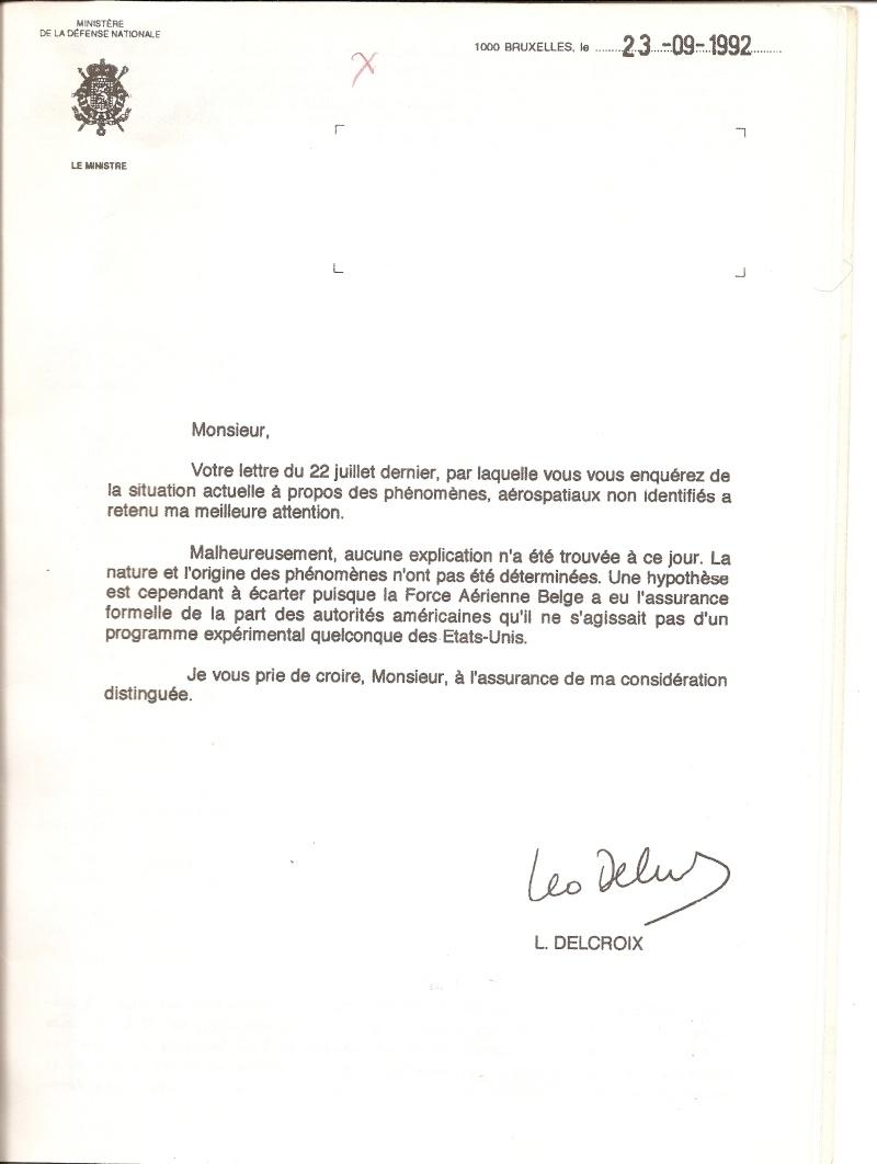 Présentation de l'affaire: La Vague d'observation Belge (1989-1992) Photo_12