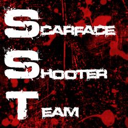 Avatar et bannière de la Team Sstav110