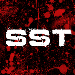 Avatar et bannière de la Team Sstav210