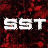 Avatar et bannière de la Team Sstav211