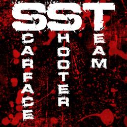 Avatar et bannière de la Team Sstav310
