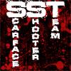 Avatar et bannière de la Team Sstav311