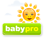 BabyPro - Форум для родителей о детях