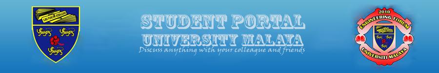 Student-Portal