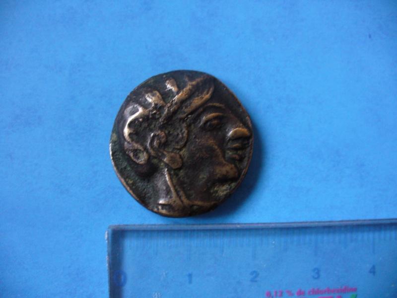 authenticité de deux monnaies grecques? P1010213