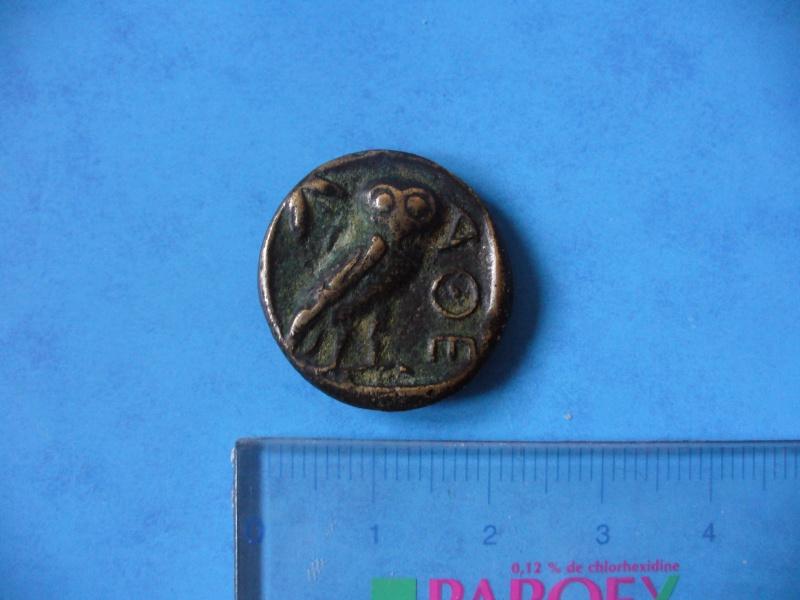 authenticité de deux monnaies grecques? P1010214