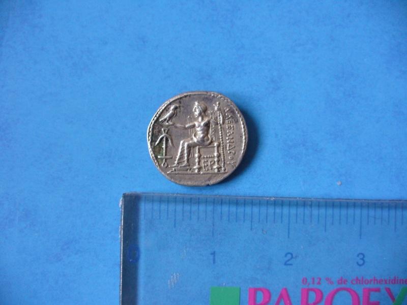 authenticité de deux monnaies grecques? P1010216