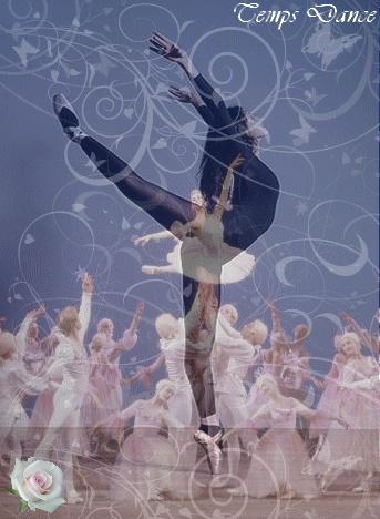 LE PLUS BEAUX MONTAGE (1) Danse_12