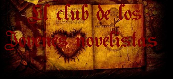 El Club de los Jovenes Escritores