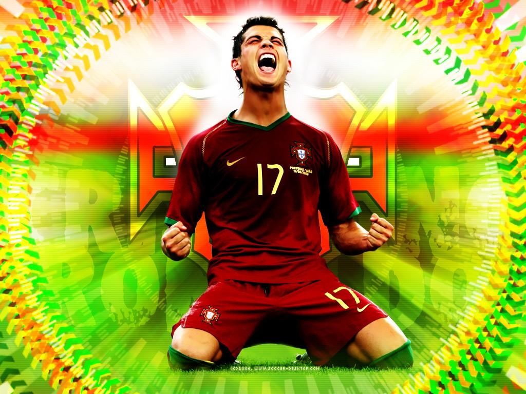 لكل عشاق كرة القدم العالمية
